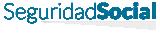 Logo Seguridad Social con enlace a su página web